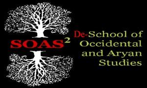 SOAS2 - New